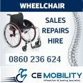 CE Mobility