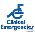 Clinical Emergencies